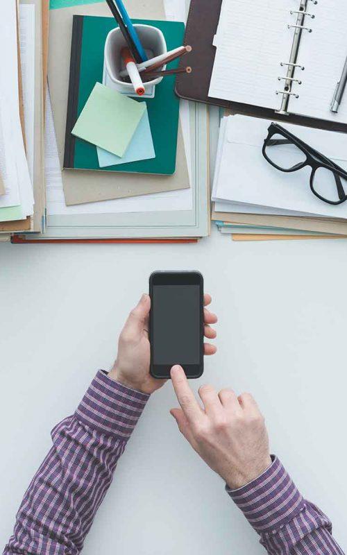 business-mobile-app-8FUXPRL.jpg